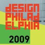 Design Philadelphia 2009