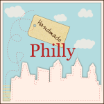 handmade philly